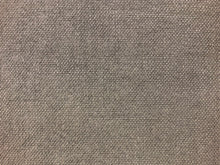 Load image into Gallery viewer, Designer Heavy Duty Belgian Linen Taupe Greige Gray Upholstery Drapery Fabric