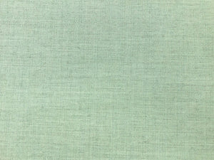 Indoor Outdoor Solution Dyed Acrylic Seafoam Aqua Blue Green Water Resistant Canvas Marine Upholstery Drapery Fabric