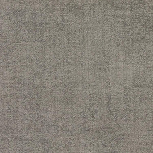 Penthouse Gray Drapery Fabric / Shadow