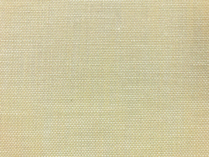 Designer Indoor Outdoor Water & Stain Resistant Taupe Beige Textured Solution Dyed Acrylic MCM Mid Century Modern Upholstery