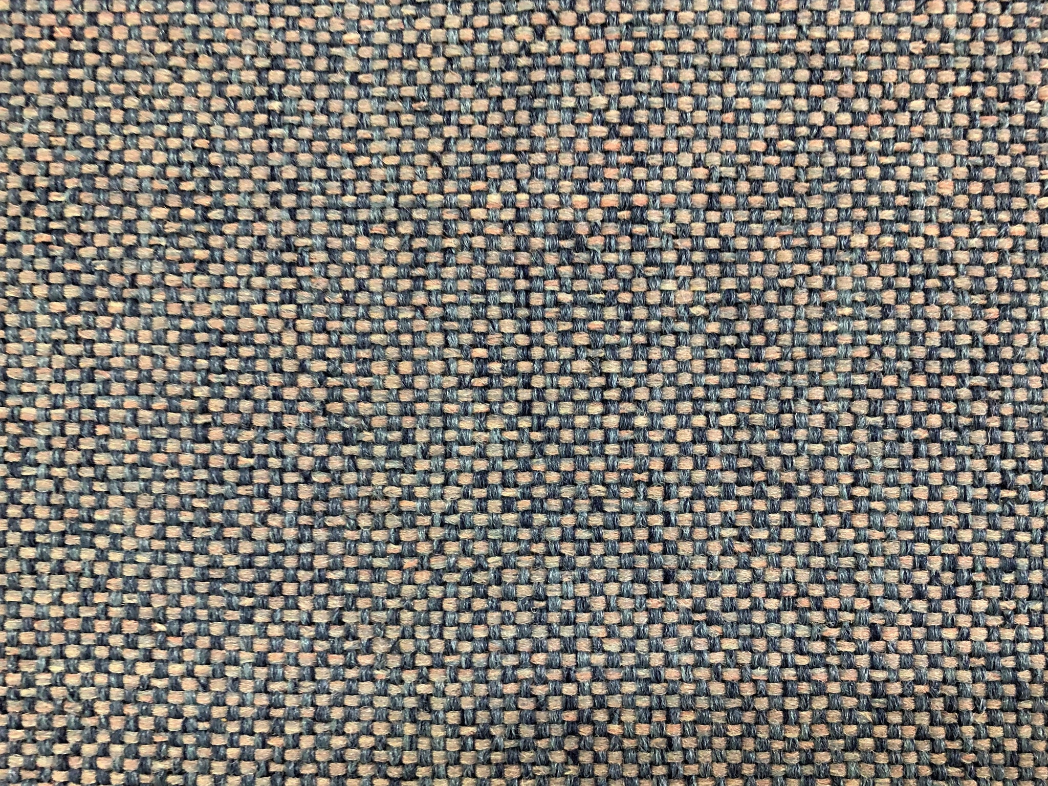 Mid Century Denim Blue Tweed Uphy Fabric Fabric Bistro Columbia South Carolina,How To Make A Candle Wick Stay