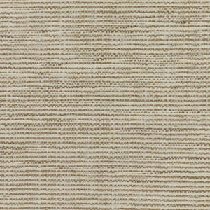 Bronco Cream Neutral Upholstery Fabric / Travertine