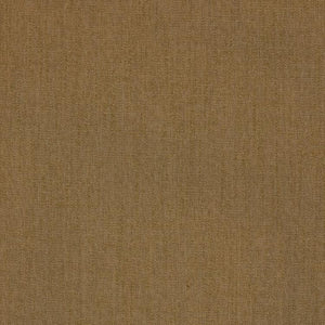 Clubroom Tweed Brown Upholstery Fabric / Toffee