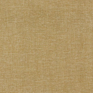 Plush Chenille Upholstery Fabric Beige / Buttercream