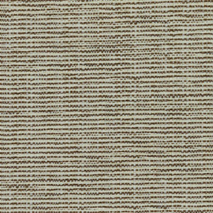 Bronco Rustic Neutral Upholstery Fabric / Golden Oak