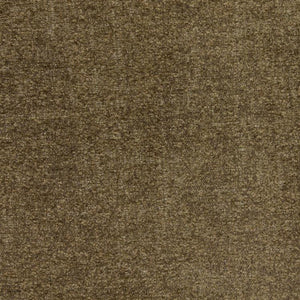 Penthouse Brown Drapery Viscose Fabric / Fawn