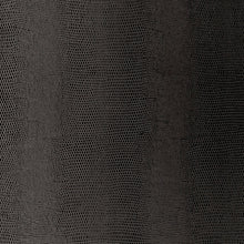Load image into Gallery viewer, Schumacher Lizard Wallpaper 5005841 / Carbon