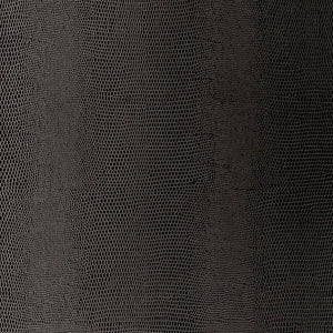 Schumacher Lizard Wallpaper 5005841 / Carbon
