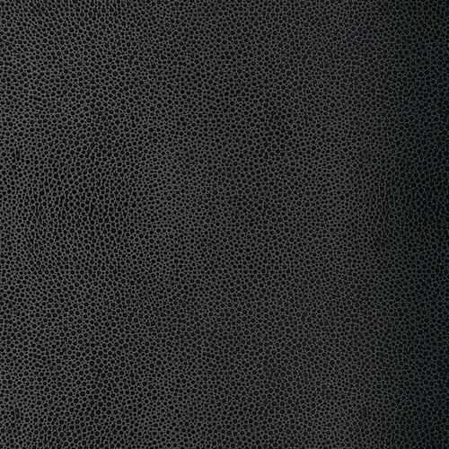 Schumacher Shagreen Wallpaper 5005854 / Carbon