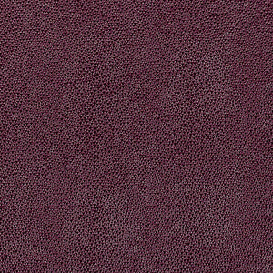 Schumacher Shagreen Wallpaper 5005857 / Cordovan