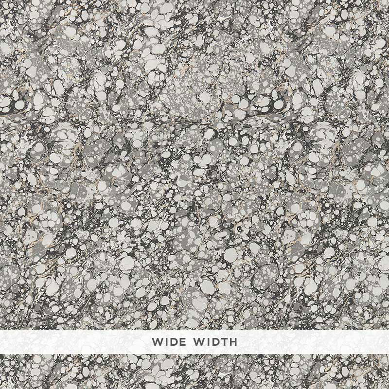 Schumacher Florence Wallpaper 5006900 / Carrara