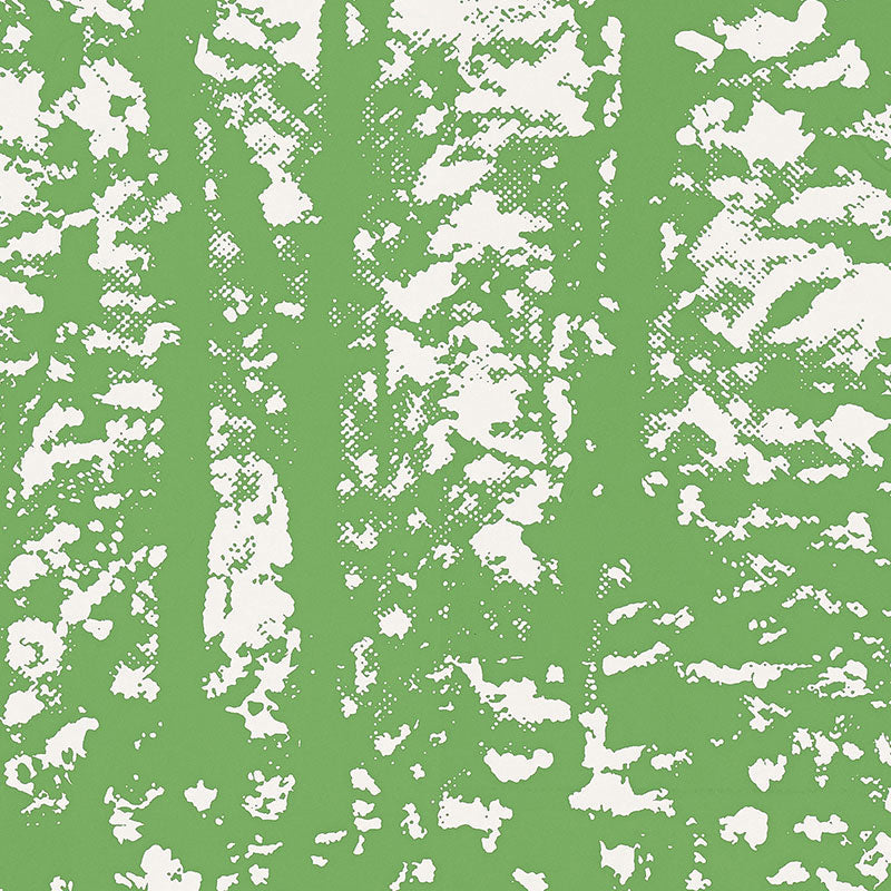Schumacher Woodland Wallpaper 5007442 / Leaf