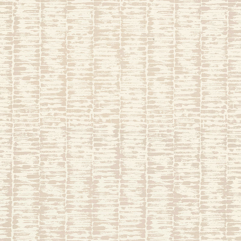 Schumacher Variations Wallpaper 5007580 / Oyster