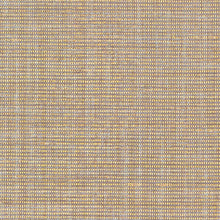 Load image into Gallery viewer, Schumacher Anodized Raffia Wallpaper 5007782 / Gold