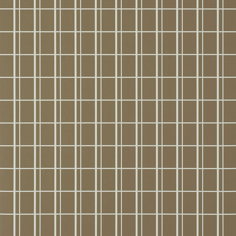 Schumacher Otto Wallpaper 5008081 / Suede