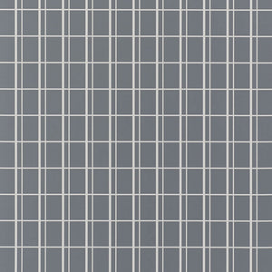 Schumacher Otto Wallpaper 5008086 / Clinker