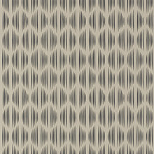 Load image into Gallery viewer, Schumacher Ovington Wallpaper 5008135 / Stone