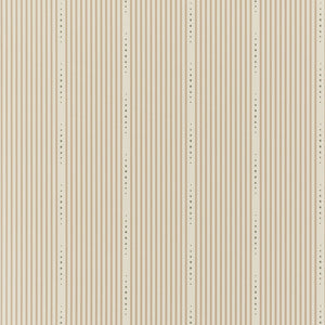 Schumacher Opus Wallpaper 5008144 / Vintage