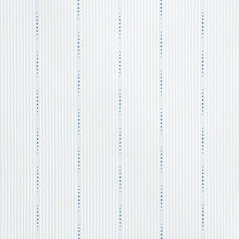 Load image into Gallery viewer, Schumacher Opus Wallpaper 5008145 / Blue