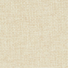 Load image into Gallery viewer, Schumacher Kiko Paperweave Wallpaper 5008841 / Natural