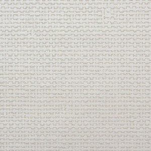 Schumacher Busoni Wallpaper 5010020 / Zinc