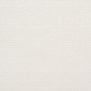Schumacher Busoni Wallpaper 5010025 / Pearl