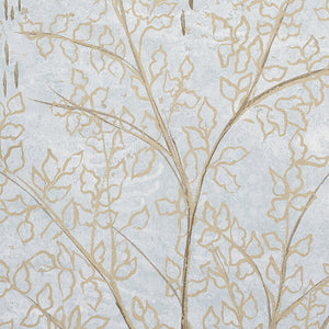 Schumacher Bisou Wallpaper 5010930 / Mineral