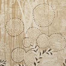 Load image into Gallery viewer, Schumacher Bisou Wallpaper 5010932 / Gold