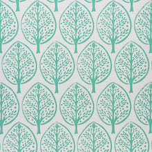 Load image into Gallery viewer, Schumacher Tree Wallpaper 5011180 / Seaglass
