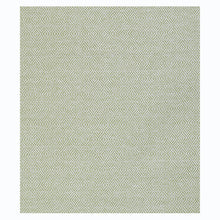 Load image into Gallery viewer, Schumacher Jubilee Paperweave Wallpaper 5011270 / Green