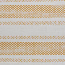 Load image into Gallery viewer, Schumacher Oxnard Paperweave Wallpaper 5011301 / Yellow