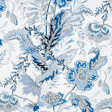 Load image into Gallery viewer, Schumacher Sandoway Vine Wallpaper 5011611 / Delft