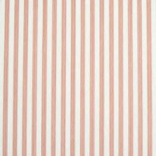 Load image into Gallery viewer, Schumacher Edwin Stripe Narrow Wallpaper 5011875 / Pink