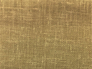 "118"" Wide Designer Linen Poly Sheer Textured Drapery Fabric for Window Treatments Beige Neutral Greige Ecru / Ecru Sand Flax Wheat Earth"