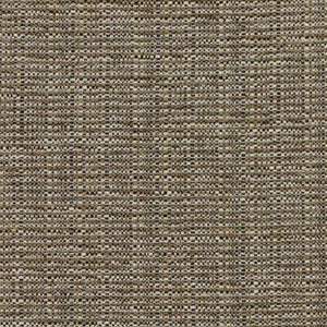 Bronco Beige Rustic Upholstery Drapery Fabric / Driftwood