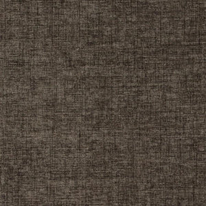 Plush Chenille Upholstery Fabric Gray / Pewter