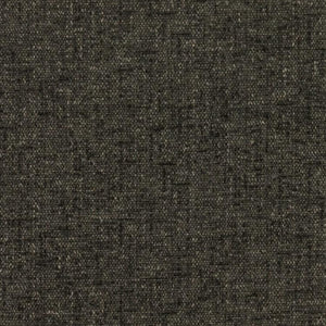 Well Suited Gray Drapery Light Upholstery Fabric / Pewter