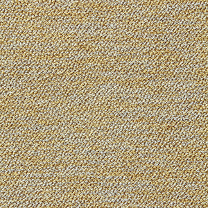 SCHUMACHER MICA WEAVE FABRIC 64700 / TRAVERTINE