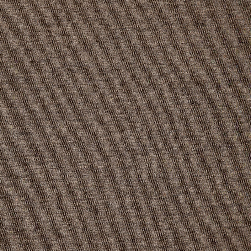 SCHUMACHER POITIERS WOOL JERSEY FABRIC 65281 / SABLE