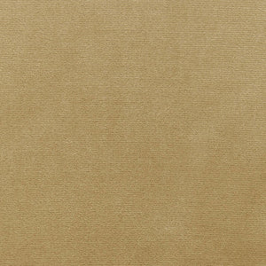 SCHUMACHER MONACO PERFORMANCE VELVET INDOOR OUTDOOR FABRIC 65903 / SAHARA