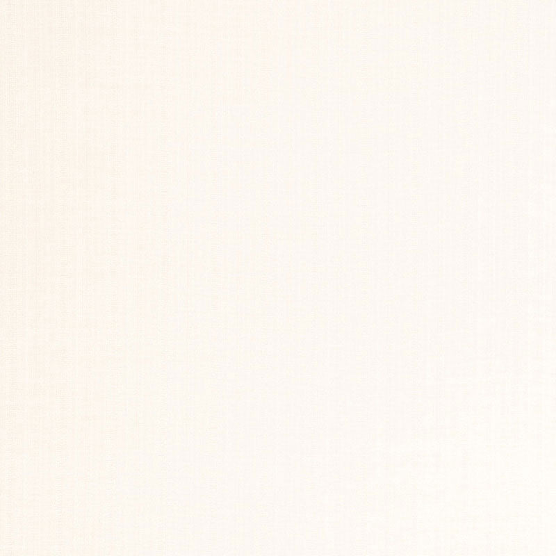 SCHUMACHER RICHELLE SHEER FABRIC 66490 / IVORY