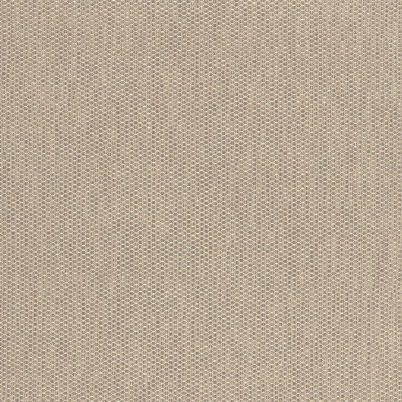 SCHUMACHER TIMES SQUARE INDOOR OUTDOOR FABRIC 66981 / CHANTERELLE