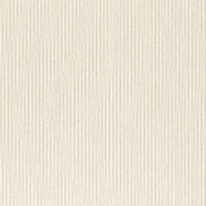 SCHUMACHER STILLWATER LINEN STRIPE FABRIC 67592 / LINEN