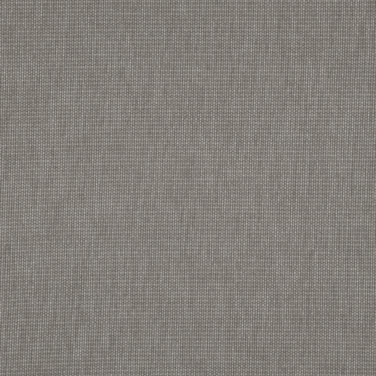 Ocean Drive Taupe Greige Upholstery Fabric / Feather