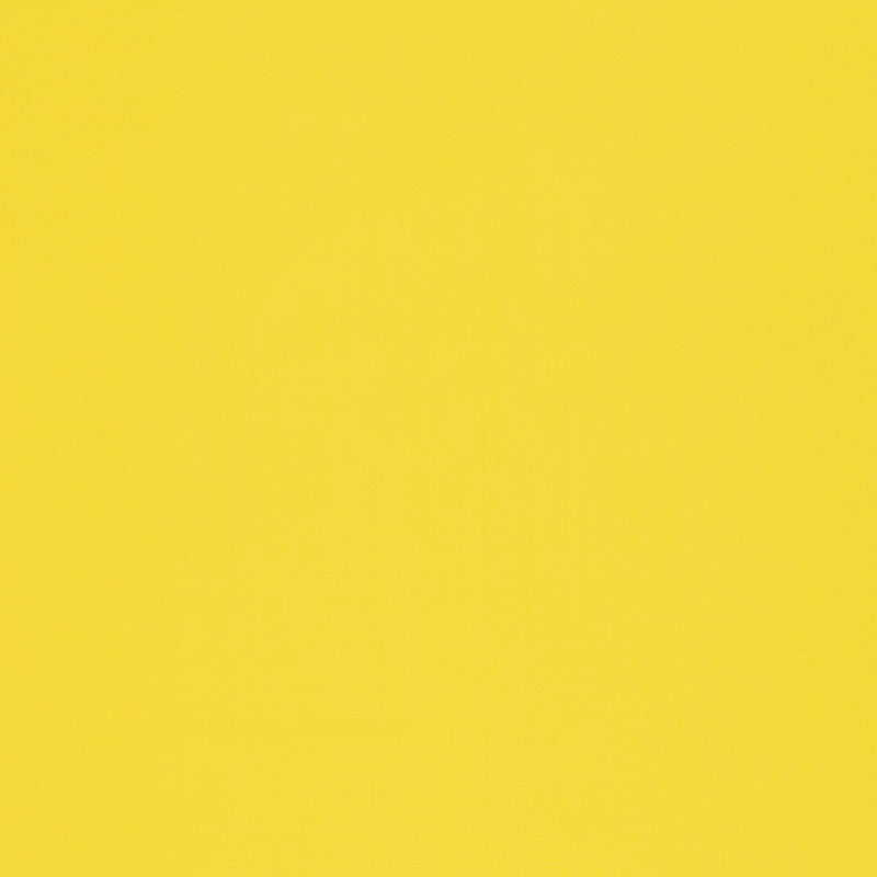 SCHUMACHER SANTA MARGHERITA INDOOR OUTDOOR FABRIC 70953 / LEMON