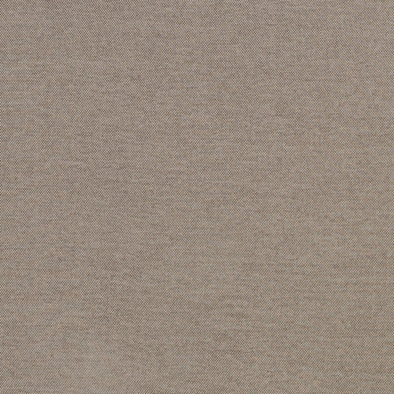 SCHUMACHER TRAPANI INDOOR OUTDOOR FABRIC 71013 / DRIFTWOOD