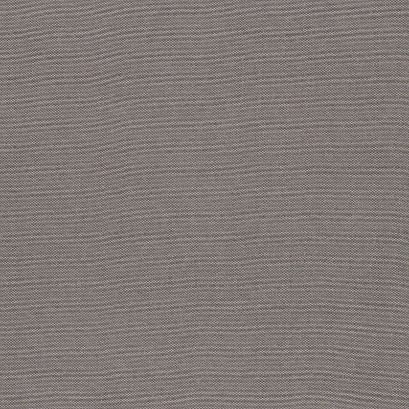 SCHUMACHER TRAPANI INDOOR OUTDOOR FABRIC 71015 / STONE