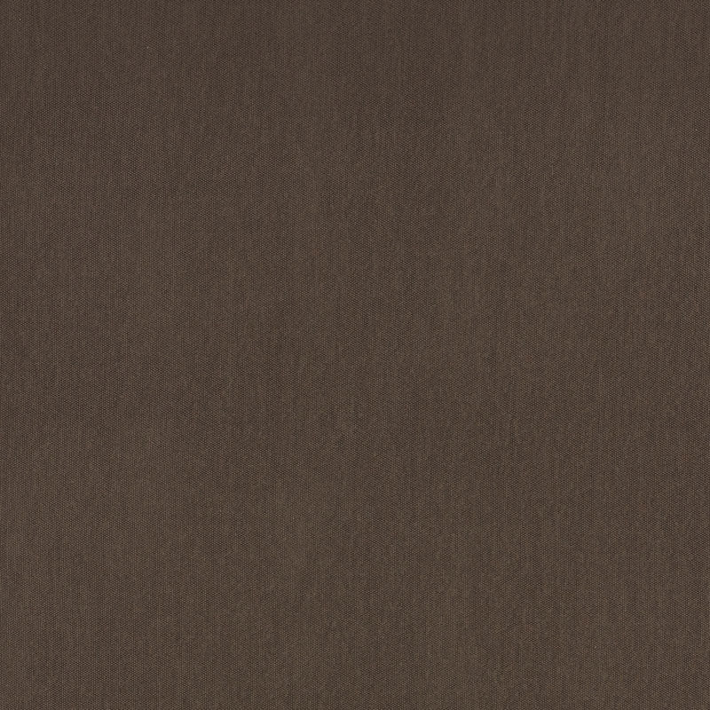 SCHUMACHER TRAPANI INDOOR OUTDOOR FABRIC 71016 / TAUPE