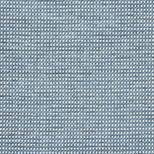 Load image into Gallery viewer, SCHUMACHER TOSCANA FABRIC 73502 / BLUE