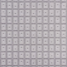 Load image into Gallery viewer, SCHUMACHER TIASQUAM WEAVE FABRIC 75661 / GREY